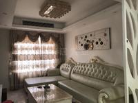 滨海精致装修两房 远低市场价 自住。精工亮装。只要个性