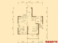 业主急售,超大单身公寓 可改两房 一口价30.3万