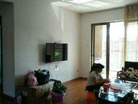 出租罗嘉苑 12区 3室2厅2卫108平米1500元/月住宅