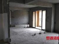罗源滨海新城单身公寓格局好价格好