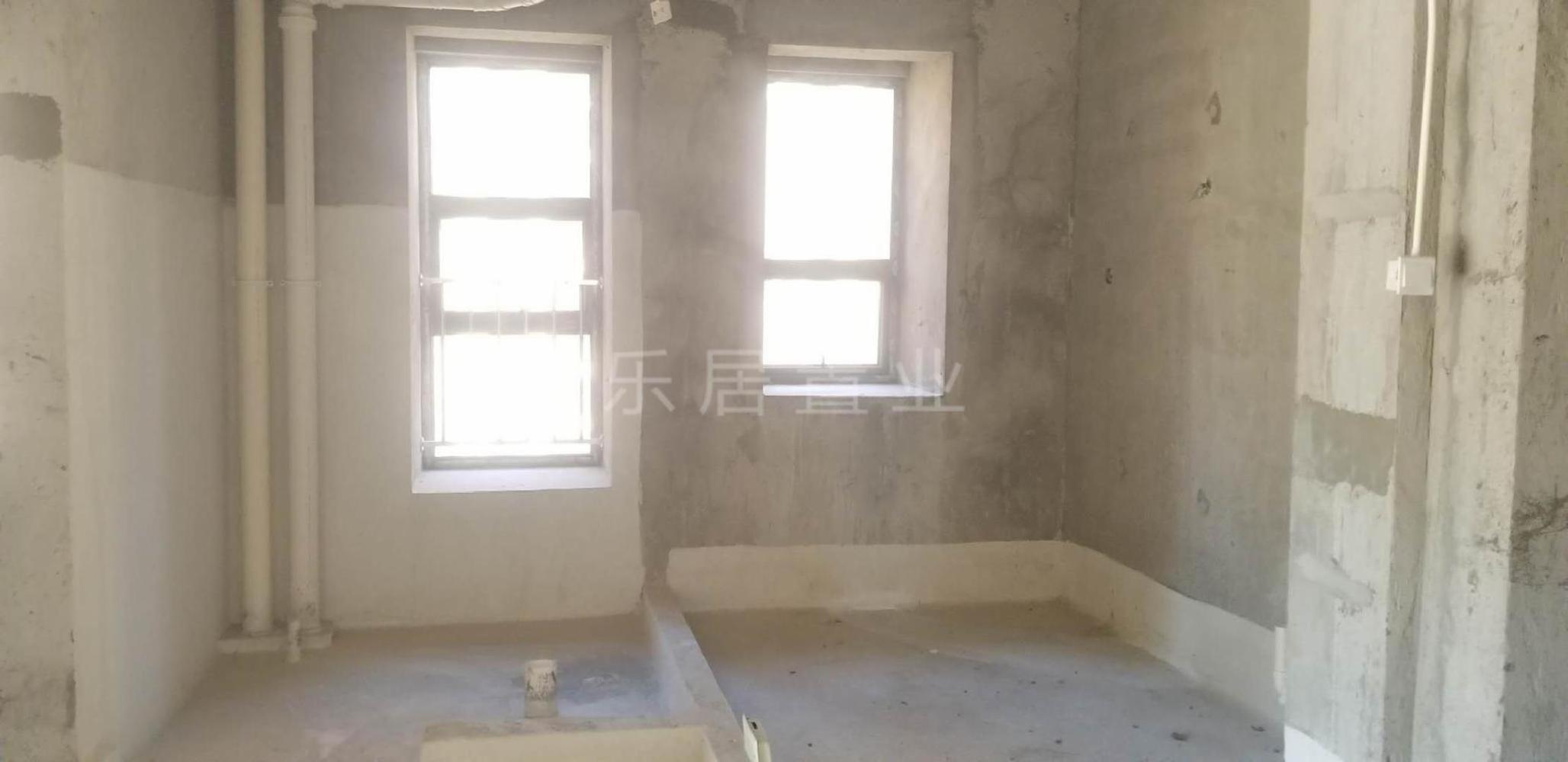 高层新房源,房东诚意出售,仅售49万