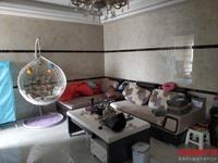 出售罗马景福城3室2厅2卫92平米75万住宅