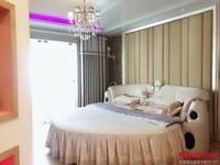 出售万豪城市广场3室2厅2卫143平米105万住宅