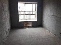 滨海新城两房,单价仅需4250!