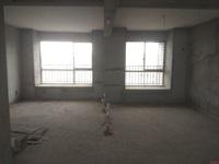 出售罗源湾滨海新城3室2厅2卫126平米60万住宅