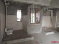 出售罗源湾滨海新城3室1厅1卫130平米62万住宅