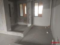 出售罗源湾滨海新城2室1厅1卫81平米37万住宅