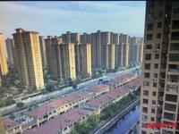出租罗源湾滨海新城3室1厅1卫100平米1500元/月住宅
