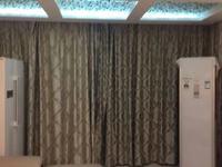 出售闽星佳园楼梯复式,107平 40大露台 70平房间,精装,93万诚意价可谈。