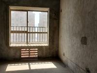 滨海福州三中旁 中层129平 仅售63万