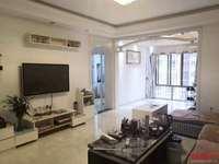 罗源 盛世名城 电梯高层 3房110平 精装婚房83万出售