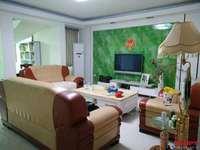 罗源 青禾佳园 复式4房3厅3卫116平 超大露台 送杂物间 仅售78万