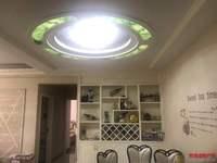 罗源滨海新城豪华装修 家具电器全送 特价房 亏本15万出售比市场价便宜20万出售