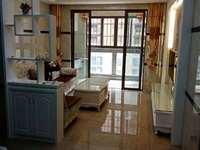 福州三中旁 精装单身公寓