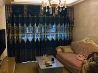 10区高档硬装两房出租1800包物业 居住舒适 体验宜人
