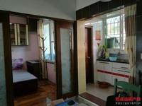 出租青禾家园3室2厅2卫126平米1400元/月住宅