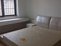 出租罗马景福城3室2厅2卫92平米1800元/月住宅