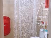 出售罗瑞苑 10区 1室2厅1卫50平米32万住宅
