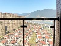 业主急售 滨海13区楼王 两梯两户 168平海景房 有钥匙随时看房