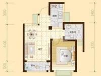 出售罗源湾滨海新城20层,共28层住宅