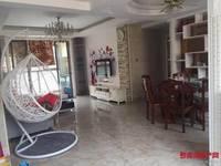 出售罗源湾滨海新城3室2厅2卫121平米75万住宅