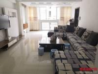 出售龙瀚闽星佳园3室2厅2卫118平米63万住宅