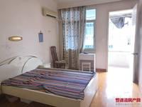 出售妈祖前新村3室2厅2卫128平米57万住宅