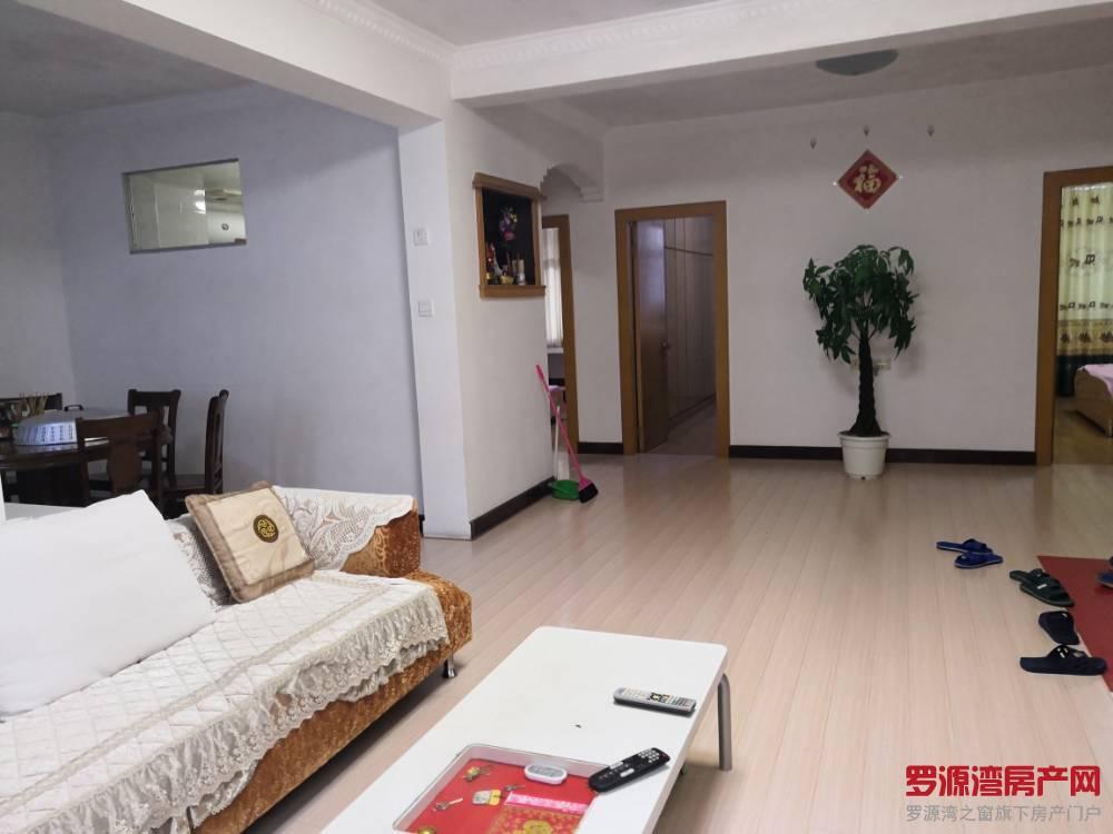出售妈祖前新村3室2厅1卫119平米48万住宅