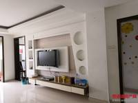 出售凤凰城4室2厅2卫132平米100万住宅
