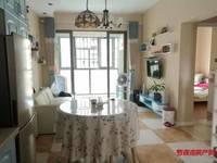 出售罗源湾滨海新城1室1厅1卫50平米33.5万住宅