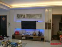 出售龙瀚闽星佳园3室2厅2卫131平米85万住宅