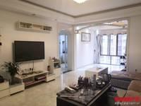 出售盛世名城3室2厅2卫118平米79万住宅