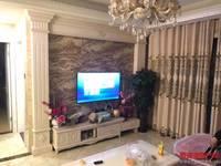 出售罗源湾滨海新城3室2厅2卫113平米66万住宅