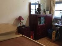 出租其他小区2室1厅1卫72平米面议住宅