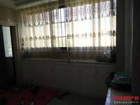 出售东方星城D区精装3室2厅2卫127平米98万住宅