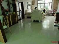 出售天福花园3室2厅2卫128平米65万住宅