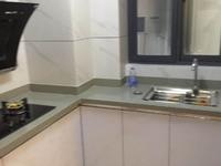 出租罗马景福城2室1厅1卫53平米1500元/月住宅