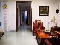 出售阳光小区4室2厅2卫133平米65万住宅