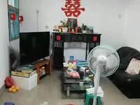 出售金凤小区2室1厅1卫83平米48万住宅