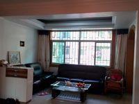 罗源县佳成小区3房中装划片附一小三中可以做托管