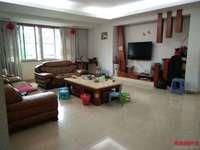 罗中路金福花园低层4房中装划片附一小三中适合大家庭住