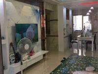 出售罗源湾滨海新城3室2厅2卫125平米80万住宅
