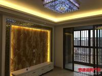 出售罗源湾滨海新城3室2厅2卫117平米67万住宅