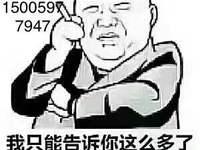 滨海新城 中高楼层单身公寓只卖原值价 50平仅售23W
