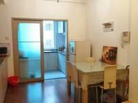 出售青禾家园3室2厅2卫118平米73万住宅