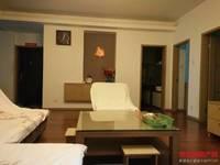 出售青禾家园3室2厅2卫120平米73万住宅