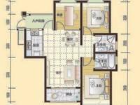 出售罗源湾滨海新城3室2厅2卫125平米65万住宅