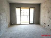 出售罗源湾滨海新城4室2厅2卫141平米62万住宅