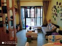 罗源滨海新城2房精装拎包入住 东头
