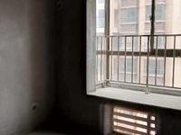 罗源滨海新城单身公寓仅售29 买到就是赚到 格局佷好